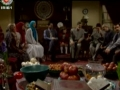 [08] [Serial][No Audio] Memories of Unfinished Man خاطرات مرد ناتمام - Farsi sub English