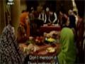 [10] [Serial] Memories of Unfinished Man خاطرات مرد ناتمام - Farsi sub English