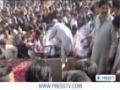 [05 Mar 2013] Shia Muslims again fall victim to violence in Pakistan - English