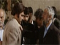 [15] [Serial] Memories of Unfinished Man خاطرات مرد ناتمام - Farsi sub English