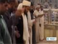 [06 Mar 2013] British army accused of killing Iraqi civilians - English