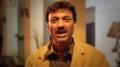 Mere Seenay Andar Qabr e Hussain (as) Hai - Sharafat Ali Noha 2013 - Punjabi