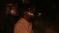Maa ka Qarar - Abbas Town Blast Karachi March 03 2013 - Urdu