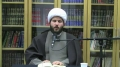 [01] What are we Doing in This Dunya? - Sh. Hamza Sodagar - English