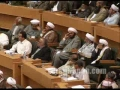 21st Conference on MUSLIM UNITY - From Press TV - English