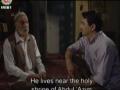 [20] [Serial] Memories of Unfinished Man خاطرات مرد ناتمام - Farsi sub English