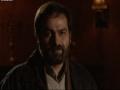 [22] Serial: Souvenir of Darkness ارمغان تاریکی - Farsi sub English