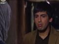 [14] زمانه Serial: Epoch - Farsi sub English