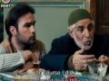 [22] مجموعه کلاه پهلوی (Serial) In Pahlavi Hat - Farsi