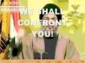 Sayed Hassan Nasrallah 2012 TRAILER - Arabic & English