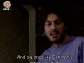 [19] میلیاردر Billionaire - Farsi sub English