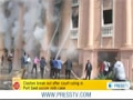 [10 Mar 2013] Egyptians losing faith in their govt - English