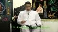 [2] - Tafseer Surah Noor - Ayatullah Kamal Emani - Dr. Asad Naqvi - Urdu