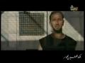 Manseena - We Did not Forget - Arabic