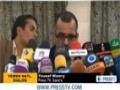 [11 Mar 2013] All eyes on Yemeni National dialog - English