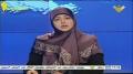 [07 Mar 2013] Programmed attacks on Minister Mansour | هجمات مبرمجة على الوزير منصور - Arabic