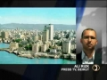 PressTv-Hezbollah to decide the fate of its conflict soon-English
