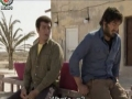 [Movie] Wave and Rock موج و صخره - English