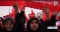 [13 Mar 2013] Saudi intervention in Bahrain won\'t silence revolution - English