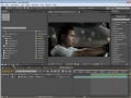 [After Effects Tutorial] Advanced Soft Keying - English