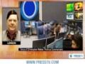 [14 Mar 2013] UK pressures EU for press TV bans - English