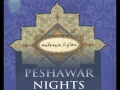 [Audio] Peshawar Nights - Part 20 - English
