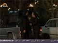 [31] Drama Serial : Shadows - پرچھائیاں - Urdu