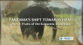 [15 Mar 2013] Tanzania shift toward Israel (II) - Press TV Documentary - English