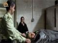 [33] Drama Serial : Shadows - پرچھائیاں - Urdu