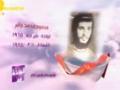 Martyrs of March (HD)   شهداء شهر آذار الجزء 13 - Arabic