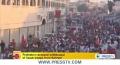 [17 Mar 2013] Bahrainis must get rid of Saudi occupiers Redwan Rizk - English