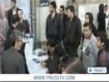 [17 Mar 2013] Principlists, reformists vie for votes in Iran - English
