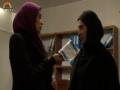 [30] Drama Serial : Shadows - پرچھائیاں - Urdu