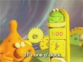 English Time Songs, Kids Songs, What Time Is It?  English