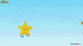 Learn Shapes - STAR -  English