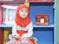 Kids Program - Rangoo ki Kehekashan - Friendship - Urdu