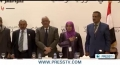 [20 Mar 2013] Southern case main problem for Yemeni national dialogue - English