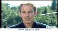 [20 Mar 2013] Tony Blair deceitful Iraq legacy - English