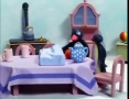 Kids Cartoon - PINGU - Pingu and the Knitting Machine - All Languages Other