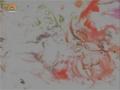 [1] Ibrat Amiz Dastan - عبرت آمیز داستان - Urdu