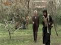 [37] Drama Serial : Shadows - پرچھائیاں - Urdu