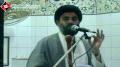 [Clip] شیعیان کا الیکشن میں حصہ لینا کیوں ضروری ہے - H.I. Ahmed Iqbal - Urdu