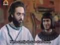 [26] Hz . Jusuf a.s 26 deo - Persian Sub Bosnian