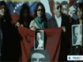 [24 Mar 2013] Tunisia concerned about American, European neocolonialism - English
