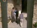 [02] Jarahat - جراحت - Urdu