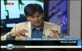 Labenon Issue discussion by PressTV- English