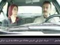 [06] Jarahat - جراحت - Urdu