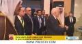 [27 Mar 2013] AL violates its own charter on Syria - English