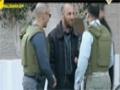 Eight Days in GAZA (HD) | ثمانية أيام في غزة - وثائقي - Arabic