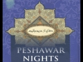 [Audio] Peshawar Nights - Part 25 - English